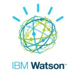 ATG work in partnership with IBM Watson AI